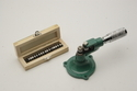 Ring Stretcher For Jewellery Making Tool