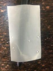 Saati Hydrophobic mesh