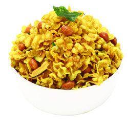 Sonal Foods Wheat Flex Chivda, Packaging Size: 1 Kg