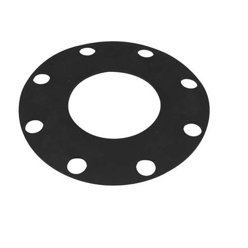 Molded Rubber Gaskets - Container Gaskets Exporter from Mumbai