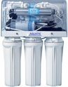 Isi Reverse Osmosis Water Purifiers, Capacity: 14.1 L And Above