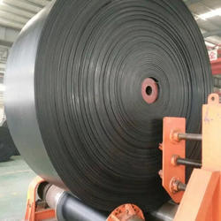 Copper Conveyor Belt