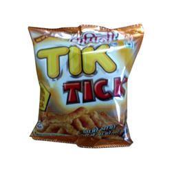 Tik Tick Snacks, Packaging Type: Bag