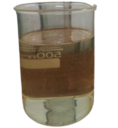 WR 517 Liquid Polycarboxylate Ether