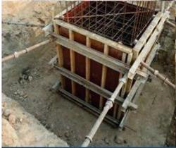 Bituminous Road and Tremix Flooring Service Service Provider