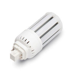 LED Replacement Bulb for CFL and PLL U-Shaped