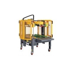 Carton Side Sealing Machine