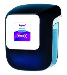Livpure Smart Touch Purifier