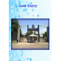 Gate Automation Software