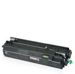 RICOH SP6400 Toner Cartridge