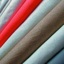 Texturized Fiberglass Fabrics