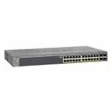 Netgear Switch GS728TP