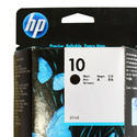 HP 10 Cartridge