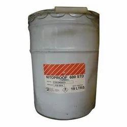Fosroc Nitoproof 600