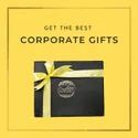 Customized Corporate Gifts