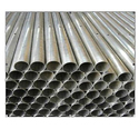 12 Od To 600 Od Ms Mild Steel Round Pipe, Thickness: 1 Mm To 5 Mm
