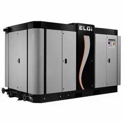 5HP - 100 HP Elgi Air Compressor