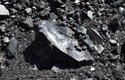 Bedrock Natural Bitumen 80/100 For Road Construction