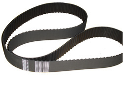 Gates Timing Belts