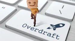 Overdrafts Loan