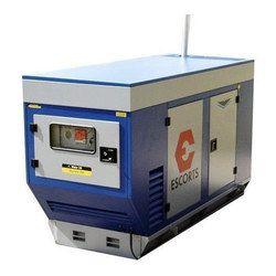 Escort Silent Generator