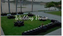 Wedding Venue Service