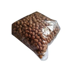 Bold Jada Groundnut Kernels, Packing Size: 1 Kg, Packaging Type: Packet