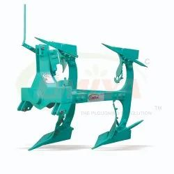 URP ME - 35 Mechanical 2 & 3 Bottom Reversible Plough