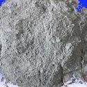 Portland Slag Cement, Packaging Size: 50 Kg