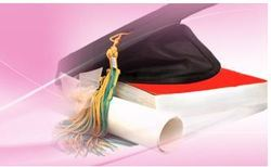 Art Science And Commerce Degree Course