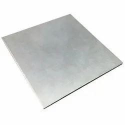 Titanium GR 23 Sheet