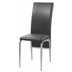 SPS-303 Dining Table Chair