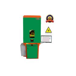 Markolaser Green Laser Machine