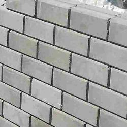 Fly Ash Building Brick