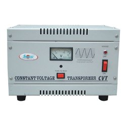 Copper CVT transformer, 0.5
