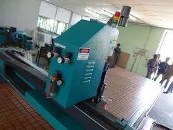 CNC Heavy Duty ATC Wood Engraver