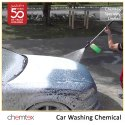 Car Washing Chemical