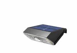 Solar Garden Motion Sensor Wall Light Mars Series Solar Light