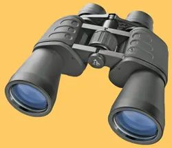 Long Range Binoculars - Day -10 x 50