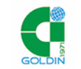 Goldin (India) Engg. Co.