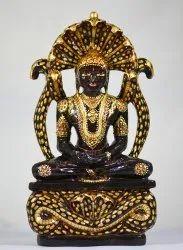 Jain Murti