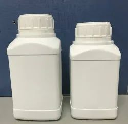 Tablet Packaging Bottles