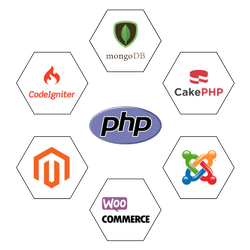 Hire PHP Developers Service