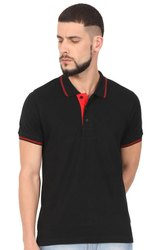 Custom Promotional Polo T Shirts