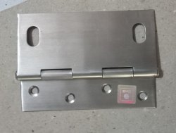 SS Stone Hinges 4