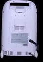 Oxygen Concentrator Single Flow