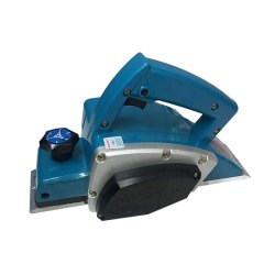 Planar Gaocheng Electric Planer Wood Cutting Machine, Cutting Disc Size: 4 inch