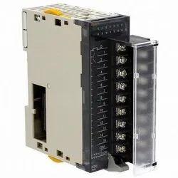CJ1W-ID211/212 Omron PLC