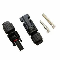 TUV Approved Solar MC4 Connector