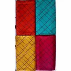 12 Kg Rayon Printed Fabric
